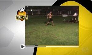 Confira o Bola Cheia e o Bola Murcha deste domingo (22)