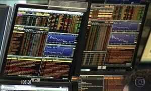 Medidas econômicas têm boa recepção no mercado