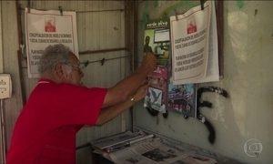 Governo de Cuba anuncia que vai legalizar pequenas e médias empresas