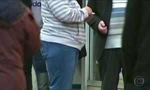 Estudo mostra aumento preocupante da má alimentação no mundo