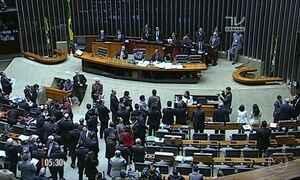 MP permite que estrangeiros sejam donos de aéreas no país