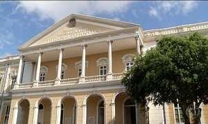 Lentidão dos juizados especiais no Pará gera reclamações