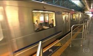 Juíza nega indenização por abuso no metrô de SP e provoca polêmica