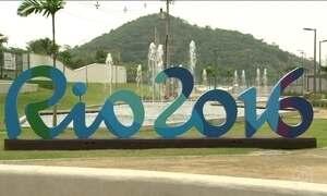 Vila olímpica é apresentada oficialmente nesta quinta (23) no Rio de Janeiro