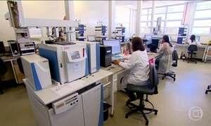 Agência Mundial Antidoping descredencia por seis meses o único laboratório brasileiro
