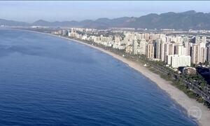 Cariocas sobem aluguel no Rio para ganhar dinheiro extra durante Olimpíada