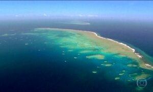 Tribunal de Haia determina que China não tem direitos sobre série de ilhas