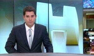 STF pede que Moro mantenha conversas entre Lula e políticos sob sigilo