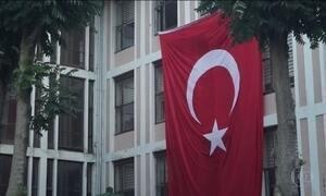 Punição do governo da Turquia a envolvidos em tentativa de golpe atinge mais de 50 mil