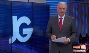 Michel Temer sanciona lei que reajusta salários de servidores do Judiciário