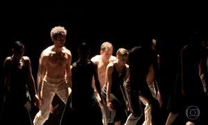 Festival de Dança de Joinville deve atrair 230 mil pessoas para a cidade
