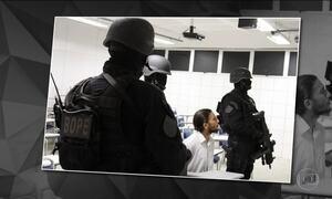 Falsa ameaça de bomba suspende exame da OAB em Salvador