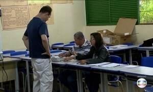 TSE divulga número de eleitores que podem votar nas eleições municipais