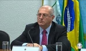 PF indicia o ex-ministro Paulo Bernardo e outras 21 pessoas