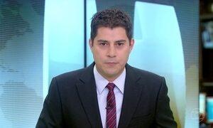 Justiça aceita denúncia contra presidente do Bradesco investigado em esquema do Carf