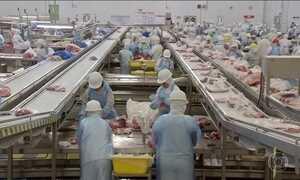 Acordo com EUA deve alavancar exportação brasileira de carne in natura