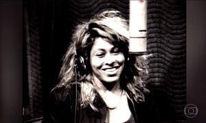 Tina Turner fez história como diva do soul e grande estrela do rock