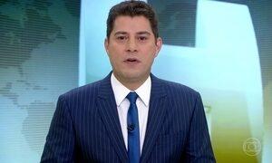 Sérgio Moro determina que José Carlos Bumlai volte para a prisão em Curitiba