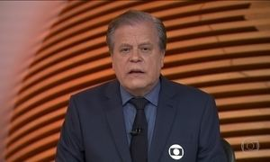 Operação Acrônimo investiga suposta ilegalidade na campanha de Fernando Pimentel