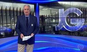Itamaraty vai responder à OEA sobre processo de impeachment de Dilma