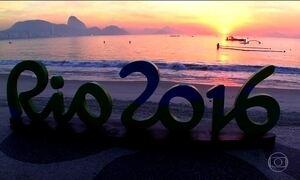 Último fim de semana da Olimpíada do Rio tem várias decisões importantes