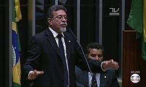 Congresso aprova Lei de Diretrizes Orçamentárias com déficit de R$ 140 bilhões