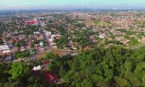 Globo Repórter – Expedição Amazônia, 02/09/2016