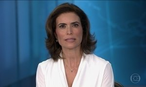 Andrade Gutierrez fez doação à campanha de Dilma e Temer sob pressão, diz ex-executivo