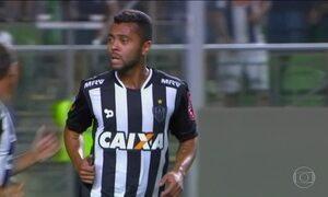 Anunciados os substitutos de Marcelo e Casemiro na Seleção Brasileira