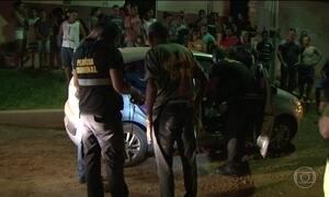 Polícia Civil investiga assassinato de secretário de Altamira