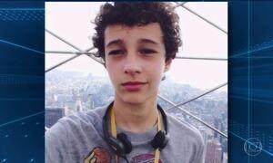 Adolescente brasileiro é agredido em Orlando, na Flórida