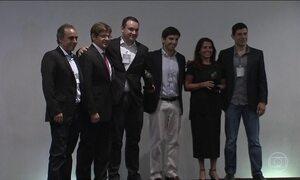 Rede Globo é uma das vencedoras do prêmio Arquitetura Corporativa