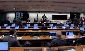 Câmara instala comissão que vai discutir a reforma política