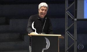 Profissão Repórter ganha prêmio Vladimir Herzog na categoria melhor reportagem de TV