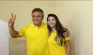 Quatro capitais do Norte do Brasil escolhem seus prefeitos no segundo turno
