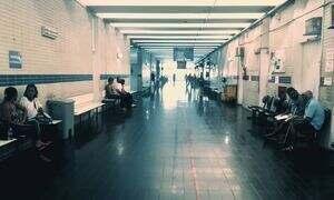 Profissão Repórter – Tratamento contra o Câncer – 02/11/2016