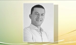 Vereador é preso em Campo Formoso (BA) suspeito de matar homem após discussão