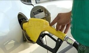 Veja como fica o preço da gasolina após anúncio da redução nas refinarias