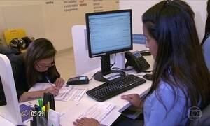 Sobe o número de brasileiros que perderam planos de saúde