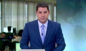 Luiz Fux nega paralisar andamento da PEC da vaquejada