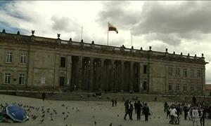 Novo acordo de paz será assinado entre governo da Colômbia e as Farc