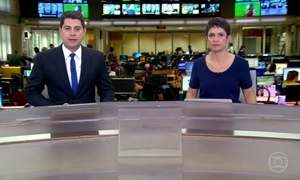 Receita Federal arrecada R$ 148 bilhões em impostos e contribuições
