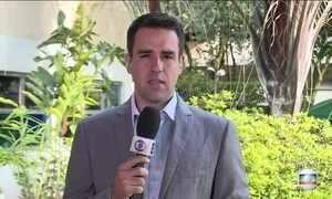 Anac explica por que negou permissão para avião boliviano decolar de São Paulo