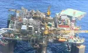 Organização dos Países Exportadores de Petróleo decide reduzir a produção