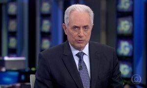 PF indicia Sérgio Cabral, a mulher dele e outras 14 pessoas