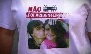 Piauí é o estado campeão do Brasil em acidentes com motos