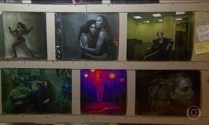 EUA tem mostra de fotografia para exaltar a mulher
