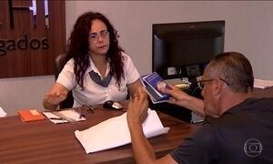 Número de pedidos de aposentadoria aumenta em São Paulo