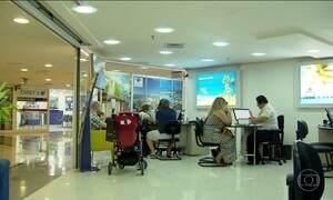 Agências de turismo se preparam para os feriados