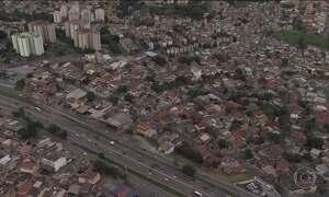 Contribuintes reclamam do aumento do IPTU em várias cidades do país
